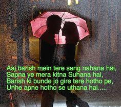 69 Best Cute Love Hindi Images Romantic Love Quotes Romantic