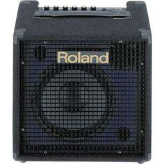 RolandKC-60 Keyboard Amplifier