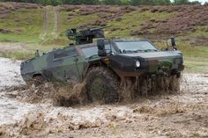 Army Vehicles, Armored Vehicles, Lav Iii, Offroad, 4x4, Towing Vehicle, Automobile, Tank Armor, Military Armor