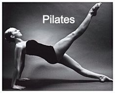 Pilates- reverse plank with leg kick