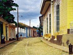 Salsa dansekursus på Cuba   29. marts - 12. april 2015 - Kunne du tænke dig en fantastisk rejse, danse og kultur oplevelse så er denne tur helt sikkert noget for dig. En ferie, du aldrig vil glemme igen. Du få din helt egen cubanske dansepartner...