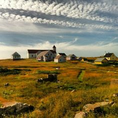 Saint-Pierre and Miquelon: What to See and Do on France's North Atlantic Islands