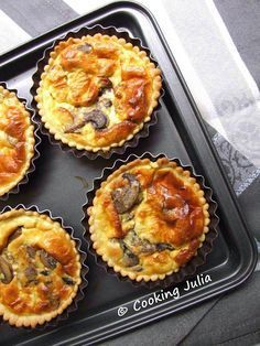 Savoury Baking, Savoury Pies, Pie Recipes, Entrees, Food And Drink, Nutrition, Cooking, Breakfast, Healthy