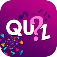 Roblox Radiohead Item Trivial Music Quiz By Pedro Gomes Trivial Quiz Bands Like Coldplay