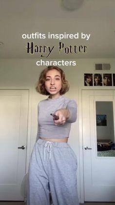 Harry Potter Imagines, Harry Potter Feels, Harry Potter Actors, Harry Potter Jokes, Harry Potter Outfits, Harry Potter Aesthetic, Harry Potter Fandom, Harry Potter World, Harry Potter Workout