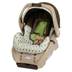 reborn carseats on pinterest infant car seats classic and ps. Black Bedroom Furniture Sets. Home Design Ideas