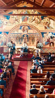 Coro para matrimonios.  Iglesia Santa Teresa de Los Andes en Lo Barnechea.  Músicos para matrimonio, música para ceremonias. Santiago de Chile