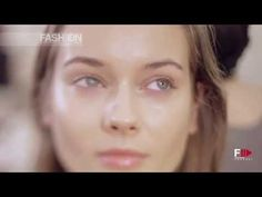 "▶ ""VALENTINO"" Backstage Haute Couture Autumn Winter 2013 2014 by Fashion Channel - YouTube"