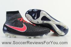 0e3066f563c 59 Great Nike Magista images