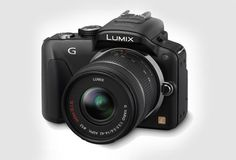 Here are the top five travel digital cameras and you can be able to choose your best. You need to consider the sort of amazing images to capture while traveling