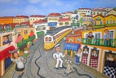 Blog de vozdeagua :LISBOA IN VERSOS EM PORTUGAL, 'FADO LISBOA'