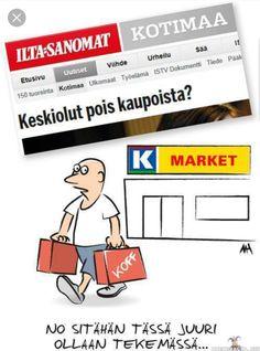 Finland, Comics, Memes, Funny, Meme, Funny Parenting, Cartoons, Comic, Hilarious