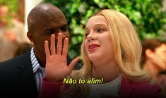 Memes para Qualquer Momento na Internet - Memes As Branquelas - Wattpad Got Memes, Funny Memes, Memes Humor, Funny Quotes, Real Life, Funny Dog Captions, Game Of Thrones Facts, Avengers, White Chicks