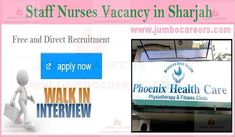 80 Best Jumbocareers Latest Job Vacancies in Gulf Countires images