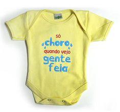 8e66b1870 9 melhores imagens de ROUPAS FOFAS DE BEBÊ em 2017   Baby sewing ...
