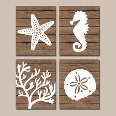 Hey, I found this really awesome Etsy listing at https://www.etsy.com/listing/186036366/beach-bathroom-wall-art-canvas-or-prints