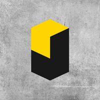 Logosuunnittelu Ilkka Janatuinen - Jontudmar Oy logo. #LogoDesign  http://www.ilkkaj.com/Jontudmar-Oy