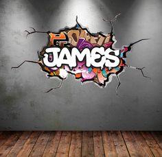 graffiti name art graffiti names samantha pictures kids pinterest samantha pictures. Black Bedroom Furniture Sets. Home Design Ideas