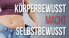 Schluss mit Ausreden, wann startest Du mit Deinem Wohlfühlgewicht?  ERNÄHRUNG... Body Fitness, Health Fitness, Weights, Sporty, Fitness, Health And Fitness