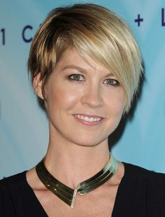 More Jenna Elfman...