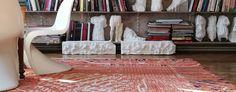 Klassische orientalische Teppiche modern interpretiert Gabriel, Rugs, Modern, Home Decor, Room Layouts, Carpet Design, Classic, Farmhouse Rugs, Archangel Gabriel