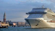 Pensions: 'Don't book a cruise yet'  ATSocialMedia.co.uk #RePin  #RePin by AT Social Media Marketing - Pinterest Marketing Specialists ATSocialMedia.co.uk