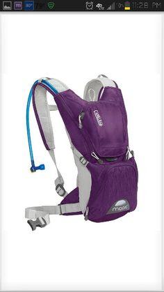 Purple Camelback - hiking is in my near future!