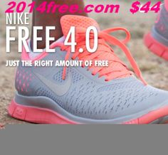 cheap nikes     #topfreerun2 com for 61% off #nike #sneakers  online