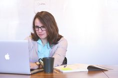 5 Most Famous Business Women - http://stockmanny.com/5-most-famous-business-women/