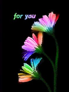 3D Gif Animations - Free download i love you images photo ...
