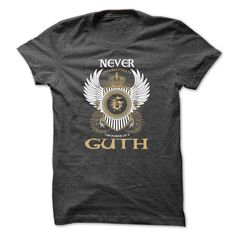 "[Cool tshirt names] GUTH Never Underestimate-cscxxyozlg  Teeshirt this week  If you dont like this shirt no problem you can search another shirt at ""SEARCH BOX"" on the TOP  Tshirt Guys Lady Hodie  TAG YOUR FRIEND SHARE and Get Discount Today Order now before we SELL OUT  Camping 2015 special tshirts a girls best friend never owned bunny"