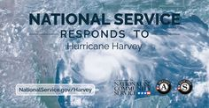 Welcome to The Daily Outsider Network : An #Outsider Newsflash (Special Edition): On #HurricaneHarvey; #HoustonStrong