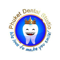 Cheap brace with best care and quality at phuketdentalstudio