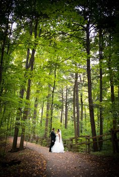 Photography by: http://josephmichael.ca/blognew/2014/03/kortright-centre-paradise-banquet-hall-wedding-photos-alex-and-shawn/