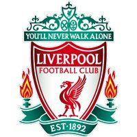 Liverpool FC - England