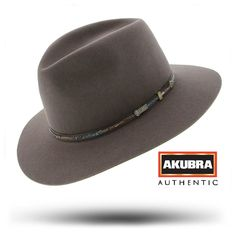 The Akubra Leisure Time in Regency Fawn is just one of the many Akubra styles we offer! Shop the Akubra range Online Now! Akubra Hats, Sporting Clays, Casual Outfits, Men Casual, Cool Hats, Baseball Caps, Hat Sizes, Beanies, Hats For Men