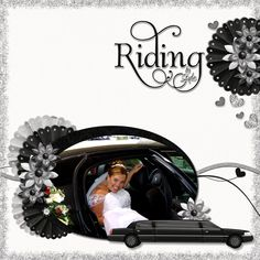 Formal Event by Albums to Remember Designs  http://www.mymemories.com/store/display_product_page?id=ARBP-CP-1305-33283=albums_to_remember