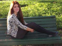 http://re.mu/danischorwer #falda #skirt #black #negro #style #remu #outfit #tenida #conjunto