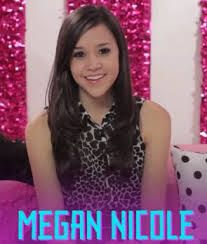 megan nicole - Google Search Megan Nicole, Tube, Photoshoot, Google Search, Celebrities, Music, Musica, Celebs, Musik