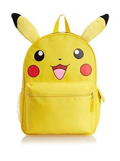 Strong-Willed Cute Cartoon Pokemon Go Pikachu Plush Coin Purse Children Zipper Change Purse Wallet Superman Pouch Bag For Kid Gift Possessing Chinese Flavors Costume Props