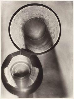 Alexander Rodchenko. Glass. 1928.