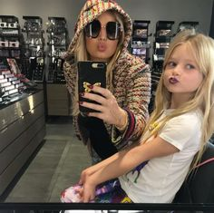 644bbb5f85 Jessica Simpson Jessica Simpson Sunglasses