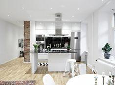 Apartment in Linnegatan (10)