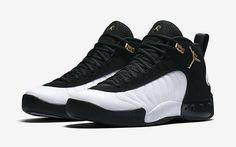 http://SneakersCartel.com Jordan Jumpman Pro OG 'Taxi' Retro 2017 Available Now #sneakers #shoes #kicks #jordan #lebron #nba #nike #adidas #reebok #airjordan #sneakerhead #fashion #sneakerscartel
