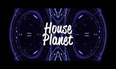 Tiesto & Don Diablo – Chemicals (Jonas Aden Remix)
