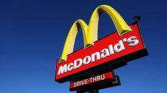 A leaked New Zealand government memo casts serious doubts on the sustainability of fish that are widely used in McDonald's restaurants.