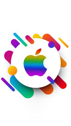 Apple Logo Wallpaper Iphone, Iphone 6 Wallpaper, Cellphone Wallpaper, Apple Logo Design, Best Wallpapers Android, Apple Background, Apple Inc, Apple Iphone, Projects To Try