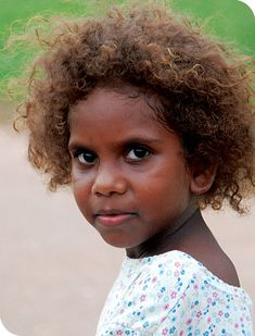 Aboriginal child ~ Indigenous people of Australia The beauty of being… People Around The World, Real People, Beautiful Children, Beautiful People, Aboriginal People, World Cultures, Black Is Beautiful, Cute Kids, Face