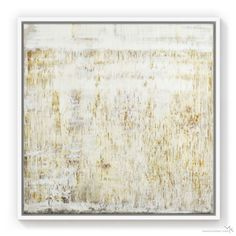 """A new contemporary painting named """"Empty Shine"""" by Max Kulich. For more details about the artwork or similar contemporary paintings please head over to our shop. Original Art, Original Paintings, Abstract Paintings, Free Frames, Abstract Styles, Acrylic Colors, White Paints, Contemporary Paintings, Art Blog"""