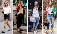 Mule: Como Usar e Onde Comprar! | Claudinha Stoco - Blog de beleza, moda e lifestyle